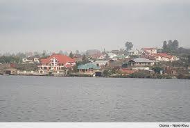 Goma: droits des locataires violés